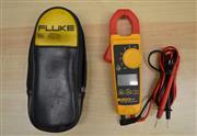 FLUKE Multimeter 325